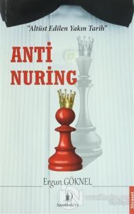 Anti Nuring