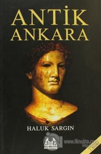 Antik Ankara