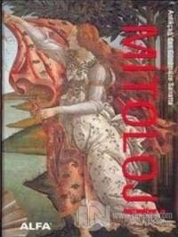 Antik Çağ'dan Günümüze Sanatta Mitoloji