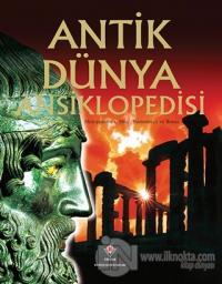 Antik Dünya Ansiklopedisi