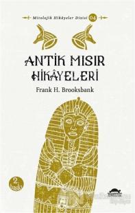 Antik Mısır Hikayeleri
