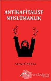 Antikapitalist Müslümanlık