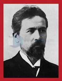 Anton Çehov Seti (4 Kitap Takım)