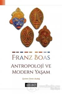 Antropoloji ve Modern Yaşam