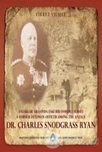 Anzaklar Arasında Eski Bir Osmanlı Subayı