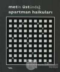 Apartman Haikuları