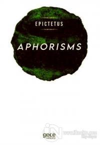Aphorisms