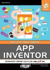 App İnventor