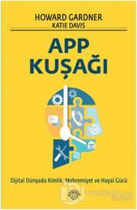 App Kuşağı
