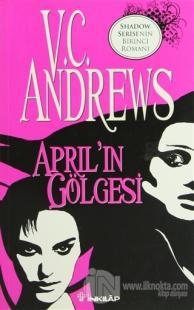 April'in Gölgesi