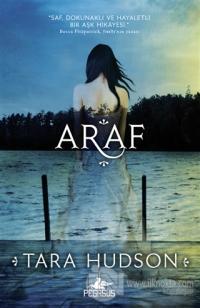 Araf (Ciltli)