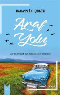 Araf Yolu