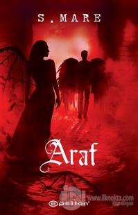 Araf S. Mare