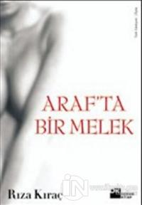 Araf'ta Bir Melek