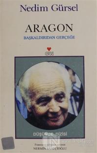 Aragon %25 indirimli Nedim Gürsel