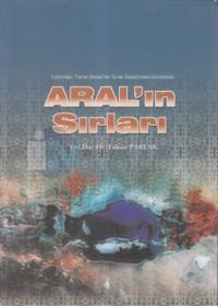 Aral'ın Sırları