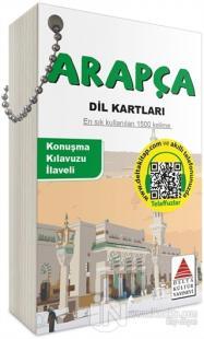 Arapça Dil Kartları