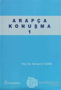 Arapça Konuşma 1