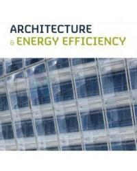 Architecture - Energy Efficiency