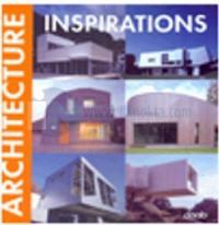 Architecture - İnsprations