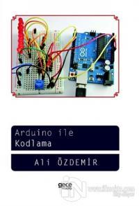 Arduino İle Kodlama