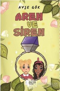 Aren ve Siren