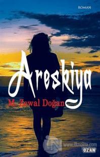 Areskiya
