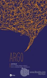 Argo %10 indirimli Kolektif