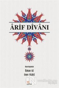 Arif Divanı