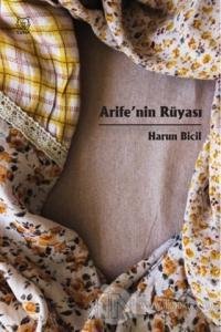 Arife'nin Rüyası