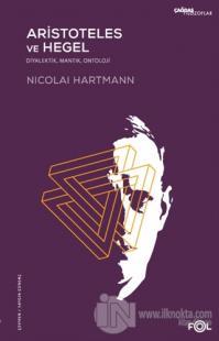 Aristoteles ve Hegel
