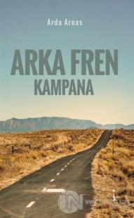 Arka Fren Kampana