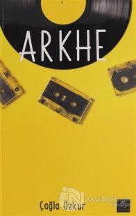 Arkhe