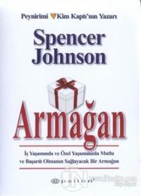 Armağan %25 indirimli Spencer Johnson