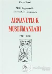 Arnavutluk Müslümanları