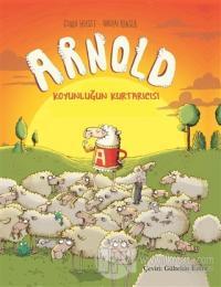 Arnold – Koyunluğun Kurtarıcısı