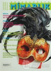 Arredamento Mimarlık Tasarım Kültürü Dergisi Sayı: 282 Eylül 2014