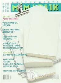 Arredamento Mimarlık Tasarım Kültürü Dergisi Sayı: 286