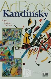 ArtBook Kandinsky