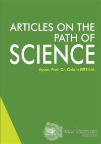 Articles On The Path Of Science Özlem Fırtına