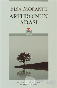 Arturo'nun Adası