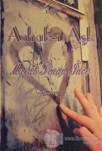 Ashab-ı Aşk