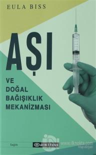 Aşı ve Doğal Bağışıklık Mekanizması