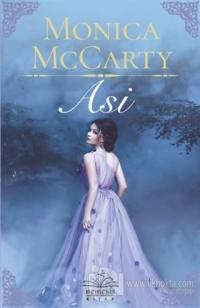 Asi Monica McCarty