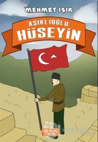 Aşıklıoğlu Hüseyin %25 indirimli Mehmet Işık
