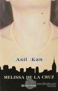 Asil Kan