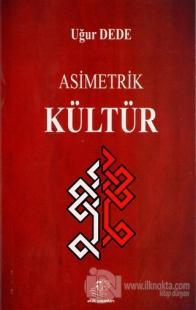 Asimetrik Kültür