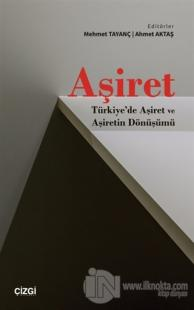 Aşiret Mehmet Tayanç