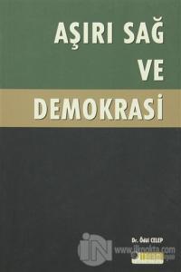 Aşırı Sağ Ve Demokrasi