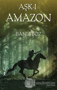 Aşk-ı Amazon